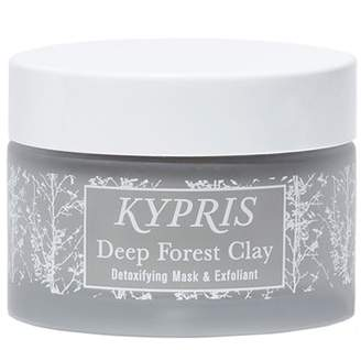 Kypris BEAUTY Deep Forest Clay