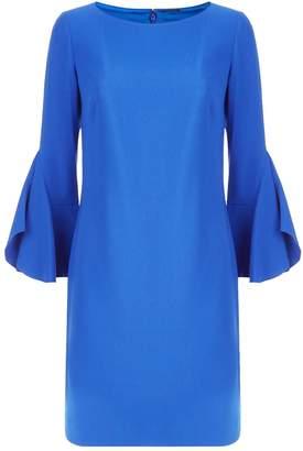 36e7180f12fc Elie Tahari Blue Evening Dresses - ShopStyle