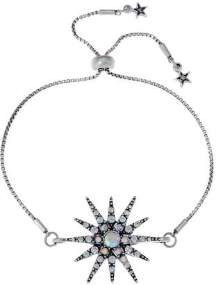 Kirks Folly Starlight+ Dreams Adjustable Bracelet