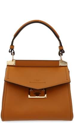 Givenchy mystic Bag