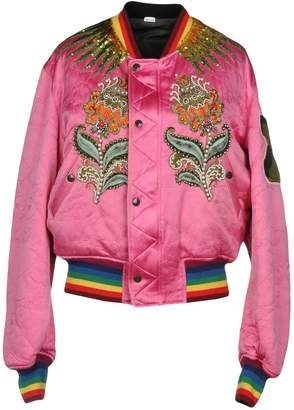 Gucci Jackets - Item 41807718LM