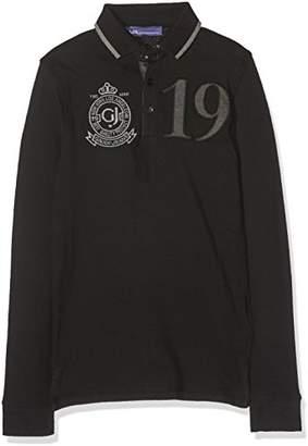 Gaudi' Gaudì Boy's M/L Polo Shirt,128 cm