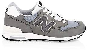 New Balance Men's 1400 Made in USA Sneakers