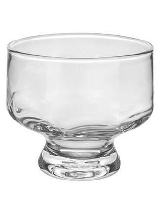 Simon Pearce Orleans Large Glass Bowl