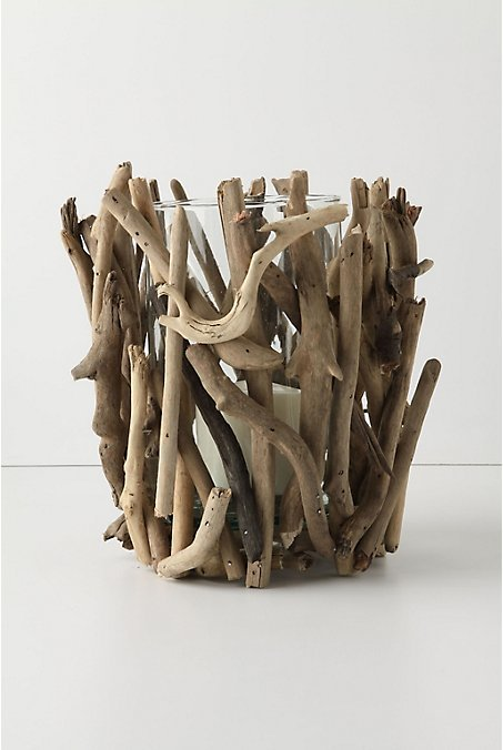 Driftwood Accents For The Home Popsugar Home