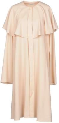 Lemaire Knee-length dresses