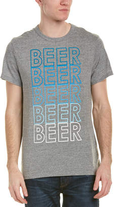 Chaser Beer T-Shirt