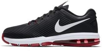 Nike Full Ride TR 1.5