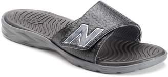 New Balance Response Men's Slide Sandals