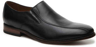 Bostonian Narrate Step Slip-On - Men's