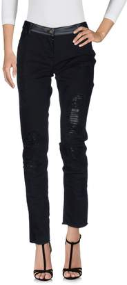 Jitrois Denim pants - Item 42619767VV