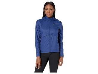 Nike Essential Jacket Hood