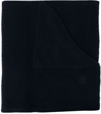 Christian Wijnants Karpi scarf