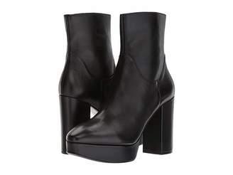 Ash Amazon Women's Shoes