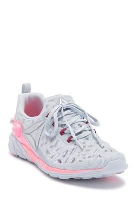 Reebok Z Pump Running Sneaker
