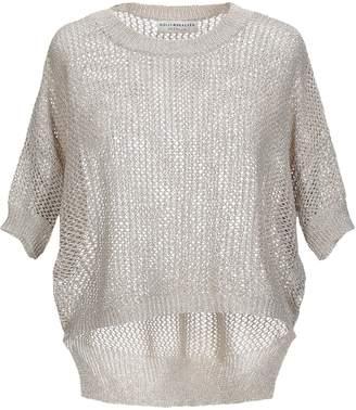 Molly Bracken Sweaters - Item 12280529BB