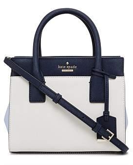 Kate Spade Cameron Street Mini Candace Bag