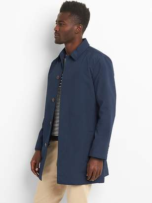 Gap Clean Mac Jacket