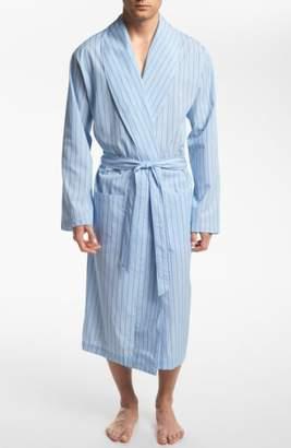 Polo Ralph Lauren Woven Robe