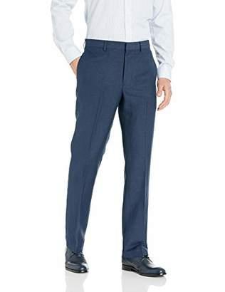 Mens Linen Trousers Shopstyle