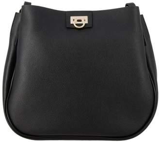 Salvatore Ferragamo Shoulder Bag Shoulder Bag Women