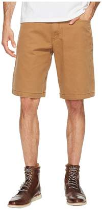 Timberland Son-of-a Shorts Men's Shorts