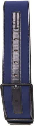 3.1 Phillip Lim Nashiki Wide Belt