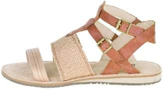 CAT Footwear Ensnare Sandal
