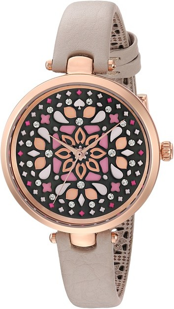 Kate Spade Kate Spade New York - 34mm Holland Watch - KSW1260 Watches