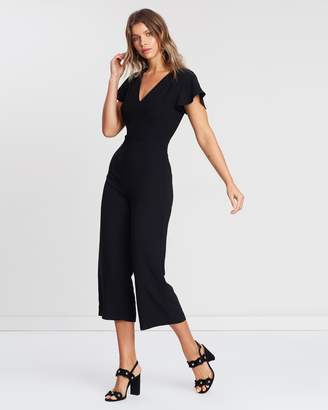 Atmos & Here ICONIC EXCLUSIVE - Ivana Jumpsuit