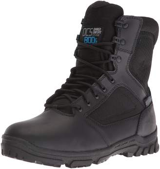 "Danner Men's Lookout 8"" 800G Military and Tactical Boot"