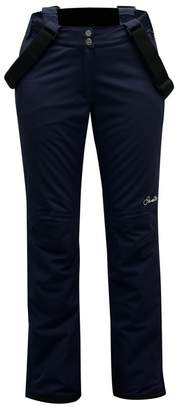 Dare 2b Black 'Glide By' Ski Pants