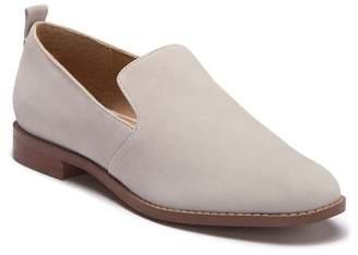 Franco Sarto Peri Leather Loafer