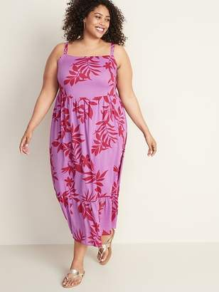 Old Navy Plus Size Dresses - ShopStyle