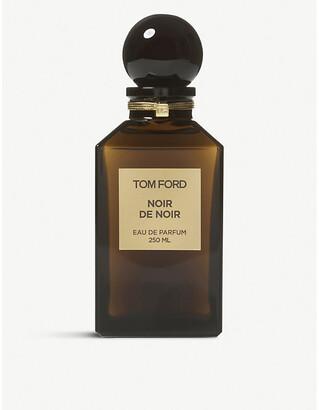 Tom Ford Soft Private Blend Noir De Eau Parfum 250ml