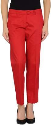 Hope Casual pants