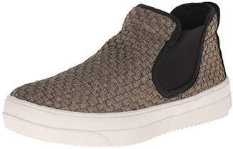 Bernie Mev. Women's Mid Axis Fashion Sneaker