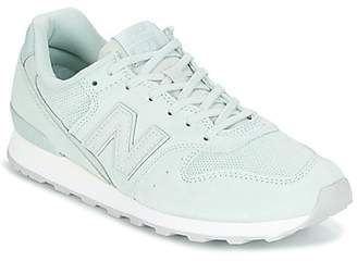 sports shoes d844e 16418 New Balance WR996