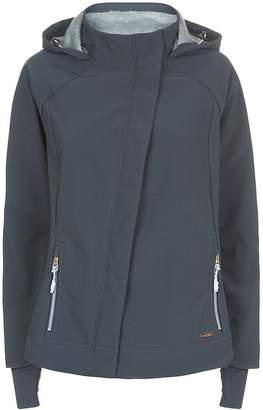 Sweaty Betty Bear Hug Jacket