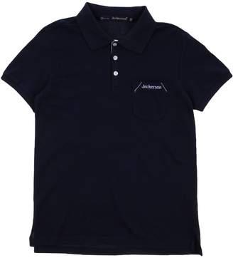 Jeckerson Polo shirts - Item 12101672WJ