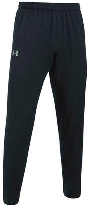 Under Armour Mens Tapered Pants