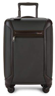 Tumi Lightweight Carry-On Luggage