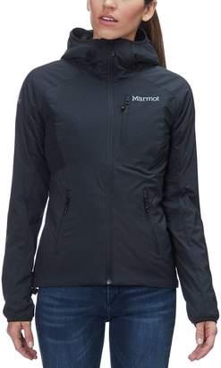 Marmot Novus Hooded Jacket - Women's