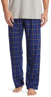 Tommy Hilfiger Fleece Sleep Pants