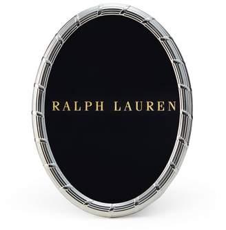 Ralph Lauren Home Frame