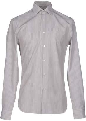 John Varvatos Shirts - Item 38593800SD