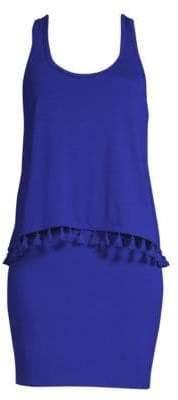 Trina Turk California Dreaming Richmond Dress