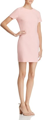LIKELY Manhattan Sheath Dress - 100% Exclusive $168 thestylecure.com
