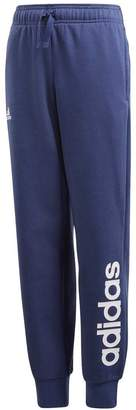 adidas Girls Linear Pants