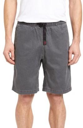 Men's Gramicci Rockin Sport Shorts $44.50 thestylecure.com